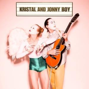 COVER_KRYSTAL_AND_JONNY_BOY