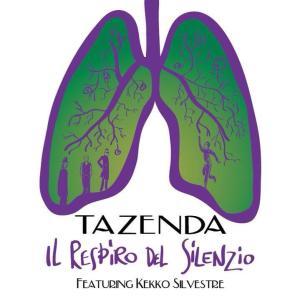 Tazenda_Il respiro del silenzio