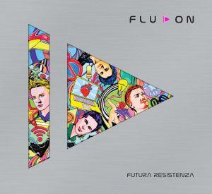 Futura Resistenza_cover album