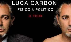 Luca_Carboni_Fisico_politico_tour-500x298