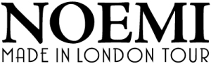 Made-in-London-Tour-logo