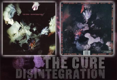 disintegration1