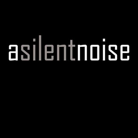 asilentnoisecd