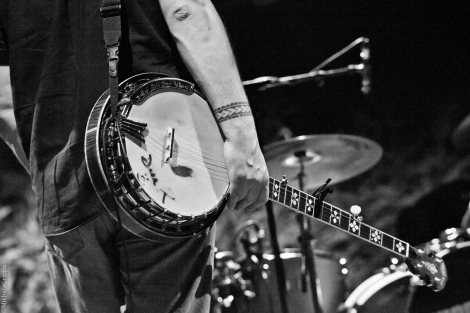 15-the-mama-bluegrass-band-michela-crippa