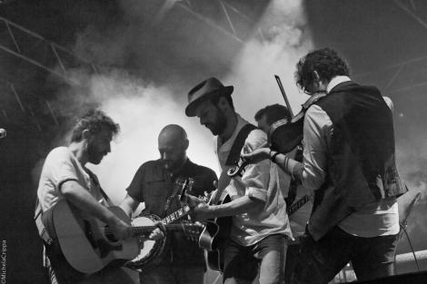 19-the-mama-bluegrass-band-michela-crippa