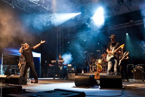 1Fabrizio-moro-michela-crippa-bum-bum-festival