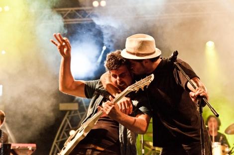 8-Fabrizio-moro-michela-crippa-bum-bum-festival