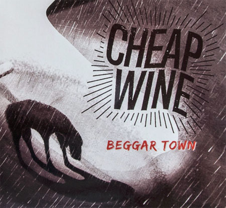 cheap_wine_cover