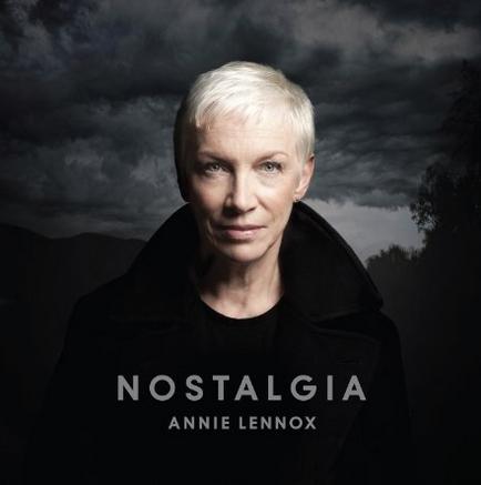 lennox_cover