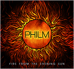 philm_cover_190