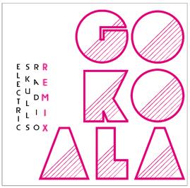 gokoala_remix-2