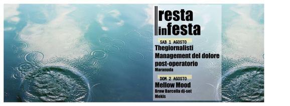 resta_logo