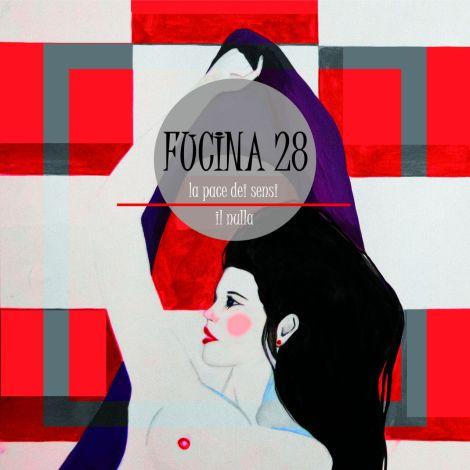 fucina28