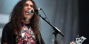 Slayer-Tom-Araya-2