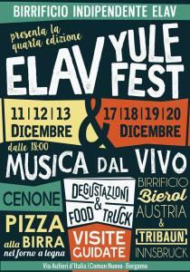 Elav-Yule-Fest-manifesto