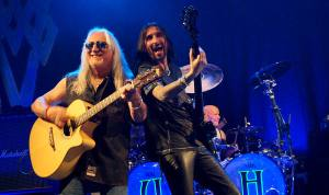 Uriah-Heep-fi-2015