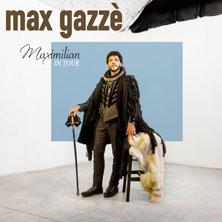 max-gazze-biglietti-2