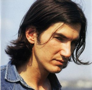 townes1
