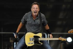 Bruce-Springsteen-a-Roma-il-14-maggio-per-il-boss-è-la-prima-europea-del-World-Tour-2016