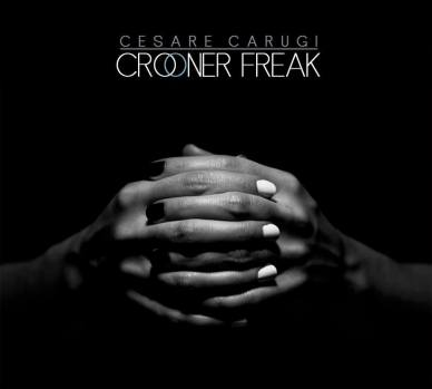 crooner_cover