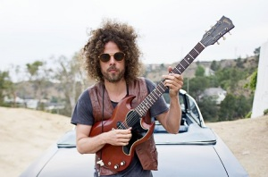 Wolfmother-460x305