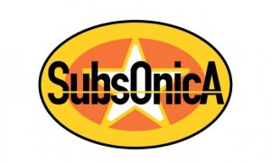 Subsonica_Logo_ColorGuide