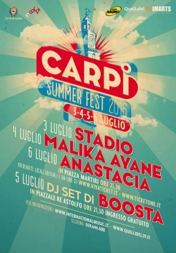 carpi-summer-fest-edizione-2016.jpeg