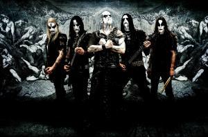 Dark-Funeral testo