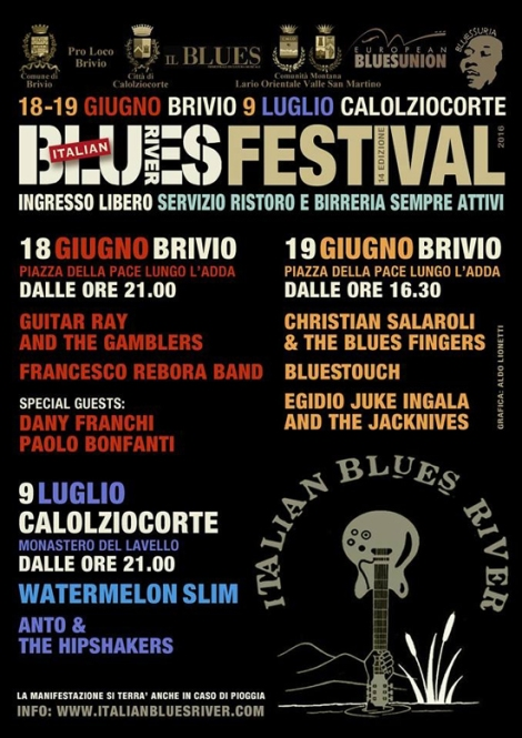 festival2016a