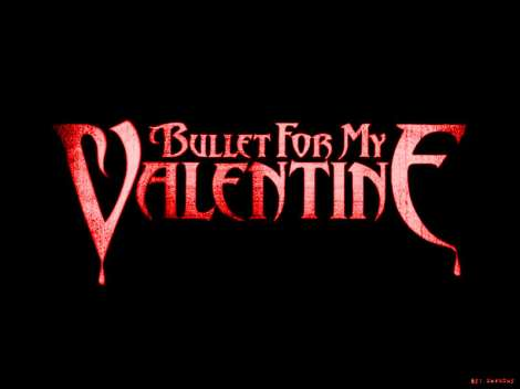 Bullet_For_My_Valentine_LOGO_by_-1