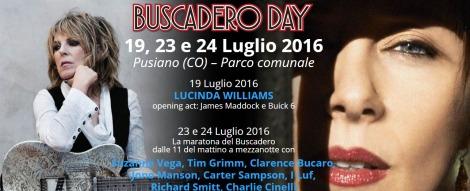 buscadero_day_centro