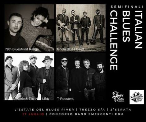 european_blues