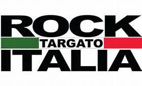 Rock targato italia cop.jpg