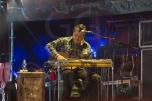 Verona , Zucchero 10+1 Arenadi Verona