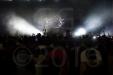 Cassano Magnago , Summerfield , I Cani Band