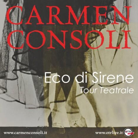 carmen-teatro-2017-610x610