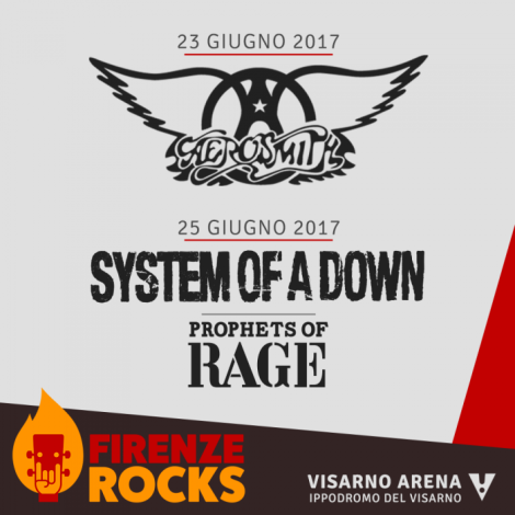 firenze-rocks-2017-annuncio-aerosmith-e-system-of-a-down-2017-700x700