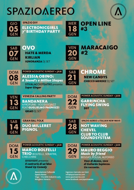 Calendario gennaio 2017 - Spazio Aereo Venezia.jpg