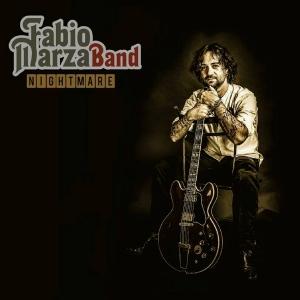fabio_marza_frontcover_cd