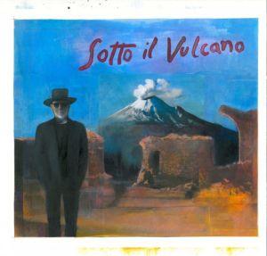 sotto-il-vulcano_cover_b