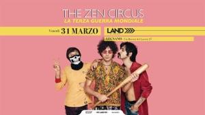 zen-circus