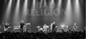 bad-religion-tour-2013