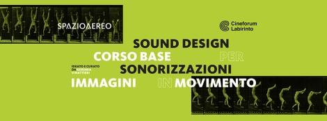 Banner - Corso Sound Design - Spazio Aereo Venezia.jpg