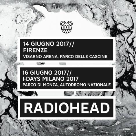 radiohead-italia-date-giugno.jpg