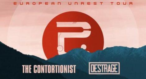 periphery_the_contortionist_destrage_european_unrest_tour_2017-586x319