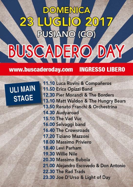 BuscaderoDay2017_2