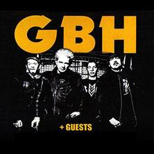 gbh-biglietti