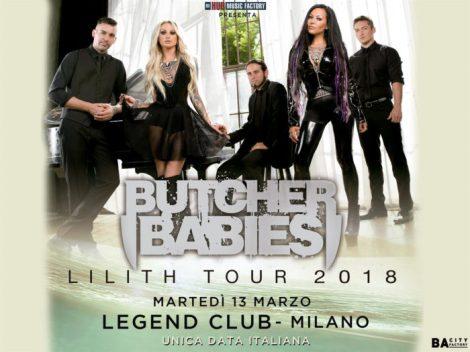 butcher-babies-italia-2018-700x525