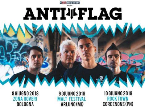 Anti-flag-italia-2018-700x525