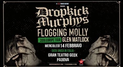 1516876760082.png--dropkick_murphys___flogging_molly___glen_matlock__vinci_i_biglietti_per_il_concerto_del_14_febbraio_a_padova